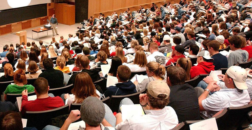 MIT Innovation Lab Presentation